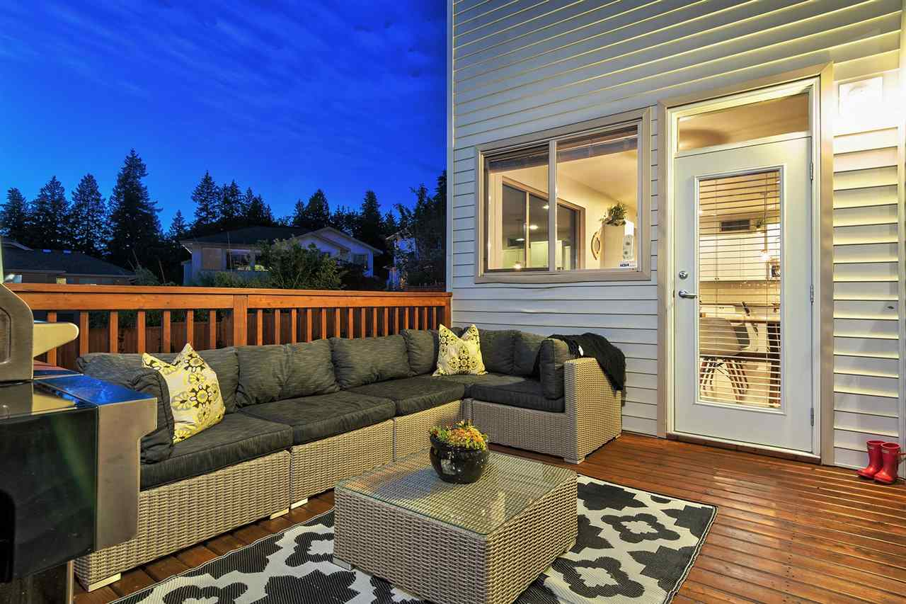 "Photo 17: 24777 KIMOLA Drive in Maple Ridge: Albion House for sale in ""Maple Crest"" : MLS(r) # R2179103"