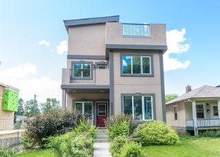 Main Photo: 10228 88 Street in Edmonton: Zone 13 House for sale : MLS(r) # E4071414
