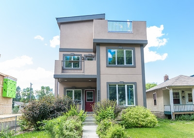 Main Photo: 10228 88 Street in Edmonton: Zone 13 House for sale : MLS® # E4071414