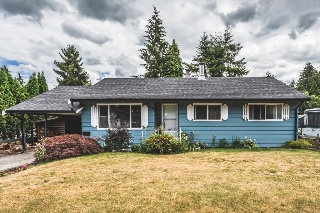 Main Photo: 21540 123 Avenue in Maple Ridge: West Central House for sale : MLS® # R2191269