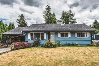 Main Photo: 21540 123 Avenue in Maple Ridge: West Central House for sale : MLS(r) # R2191269