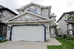 Main Photo: 4209 MCMULLEN Place in Edmonton: Zone 55 House for sale : MLS® # E4076723