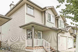 Main Photo:  in Edmonton: Zone 53 House Half Duplex for sale : MLS® # E4078417