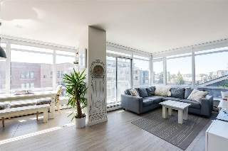 Main Photo: 306 1775 QUEBEC Street in Vancouver: Mount Pleasant VE Condo for sale (Vancouver East)  : MLS® # R2199237
