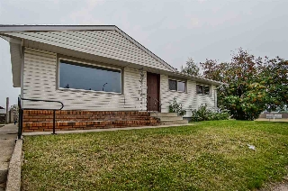 Main Photo: 7315 144 Avenue in Edmonton: Zone 02 House for sale : MLS® # E4081377