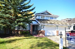 Main Photo:  in Edmonton: Zone 14 House for sale : MLS® # E4081794