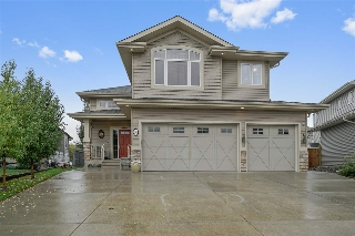 Main Photo: 38 Longview Point: Spruce Grove House for sale : MLS® # E4081999