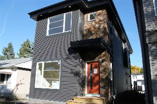 Main Photo:  in Edmonton: Zone 07 House for sale : MLS® # E4083649