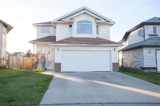 Main Photo: 2337 33A Avenue in Edmonton: Zone 30 House for sale : MLS® # E4085771