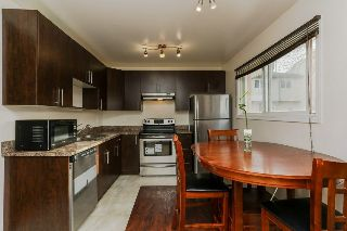 Main Photo: 1240 LAKEWOOD Road W in Edmonton: Zone 29 Townhouse for sale : MLS® # E4086234