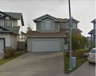 Main Photo:  in Edmonton: Zone 27 House for sale : MLS® # E4090882