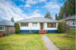 Main Photo: 6370 PORTLAND Street in Burnaby: South Slope House for sale (Burnaby South)  : MLS® # R2233923