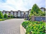 "Main Photo: 312 5788 SIDLEY Street in Burnaby: Metrotown Condo for sale in ""MACPHERSON WALK"" (Burnaby South)  : MLS® # R2240459"