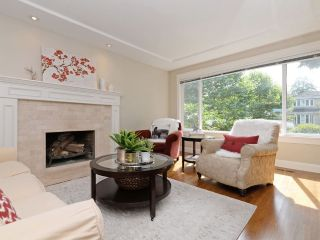 Main Photo: 19 E 39 Avenue in Vancouver: Main House for sale (Vancouver East)  : MLS® # R2242634