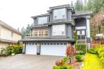 "Main Photo: 3256 MUIRFIELD Place in Coquitlam: Westwood Plateau House for sale in ""WESTWOOD PLATEAU"" : MLS® # R2244100"