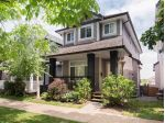 "Main Photo: 6158 150 Street in Surrey: Sullivan Station House for sale in ""Sullivan Station"" : MLS®# R2273056"