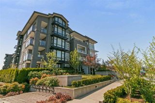 "Main Photo: 311 550 SEABORNE Place in Port Coquitlam: Riverwood Condo for sale in ""FREMONT GREEN"" : MLS®# R2282805"
