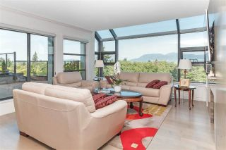 "Main Photo: 10 5389 VINE Street in Vancouver: Kerrisdale Condo for sale in ""Chelsea Court"" (Vancouver West)  : MLS®# R2298067"