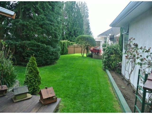 Photo 10: 12544 21A Avenue in Surrey: Crescent Bch Ocean Pk. House for sale (South Surrey White Rock)  : MLS(r) # F1307702