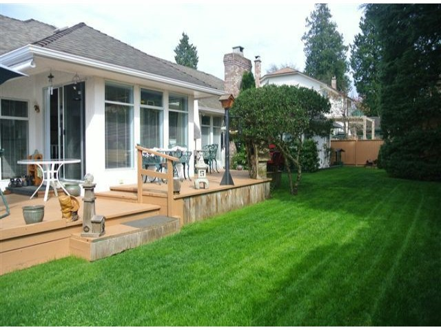 Photo 9: 12544 21A Avenue in Surrey: Crescent Bch Ocean Pk. House for sale (South Surrey White Rock)  : MLS(r) # F1307702