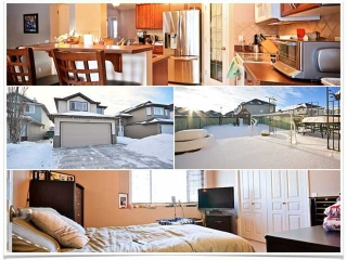 Main Photo: 9254 212 Street NW in Edmonton: Zone 58 House for sale : MLS(r) # E3401828