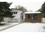 Main Photo: 94 Schwager Crescent in Saskatoon: Wildwood Single Family Dwelling for sale (Saskatoon Area 01)  : MLS(r) # 524858