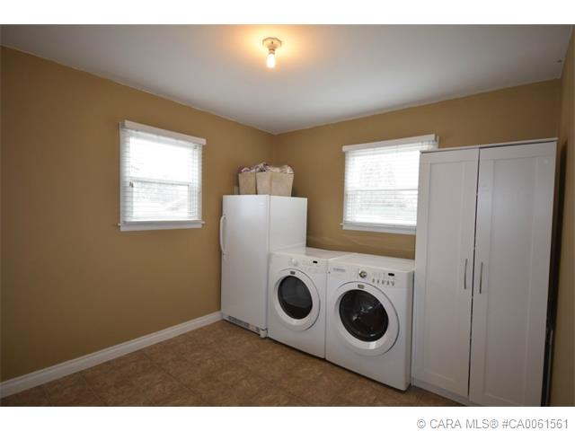 Photo 10: 4105 50A Street in Red Deer: RR Michener Hill Residential for sale : MLS® # CA0061561