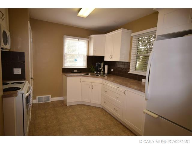 Photo 8: 4105 50A Street in Red Deer: RR Michener Hill Residential for sale : MLS® # CA0061561