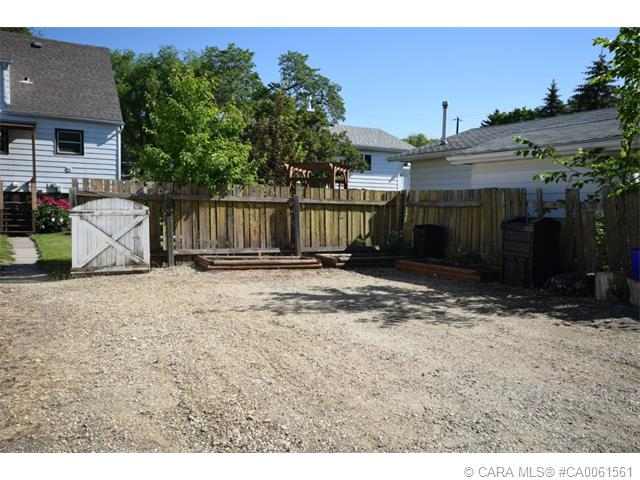 Photo 26: 4105 50A Street in Red Deer: RR Michener Hill Residential for sale : MLS® # CA0061561