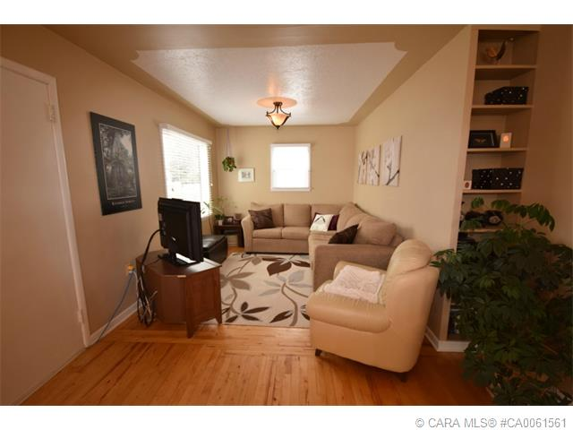 Photo 3: 4105 50A Street in Red Deer: RR Michener Hill Residential for sale : MLS® # CA0061561