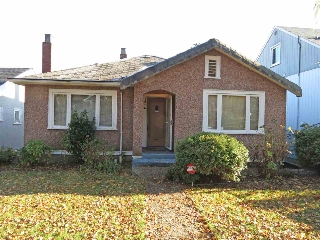 Main Photo: 1676 KAMLOOPS Street in Vancouver: Renfrew VE House for sale (Vancouver East)  : MLS® # R2017017