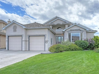 Main Photo: 315 MT DOUGLAS Court SE in Calgary: McKenzie Lake House for sale : MLS® # C4068873