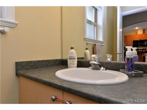 Photo 16: 24 127 Aldersmith Place in VICTORIA: VR Glentana Townhouse for sale (View Royal)  : MLS(r) # 368134
