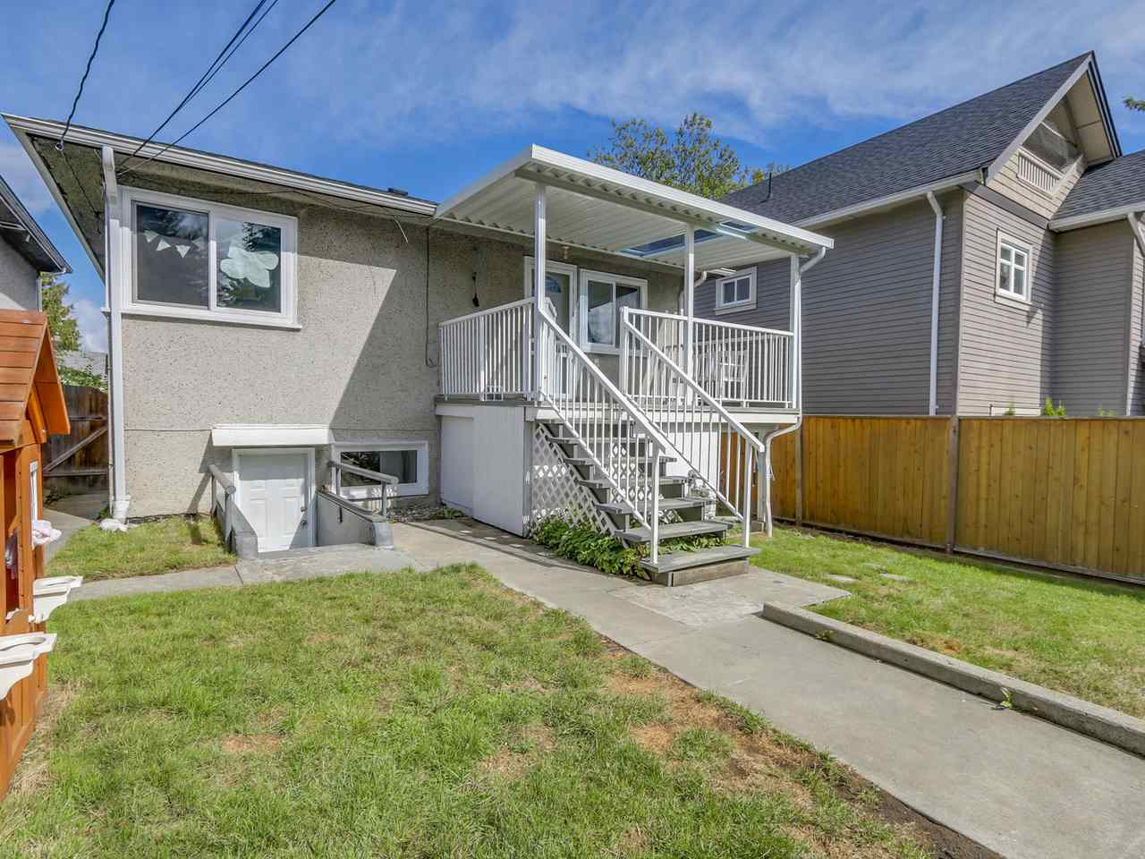 Photo 18: 718 E 12TH Avenue in Vancouver: Mount Pleasant VE House for sale (Vancouver East)  : MLS(r) # R2107688