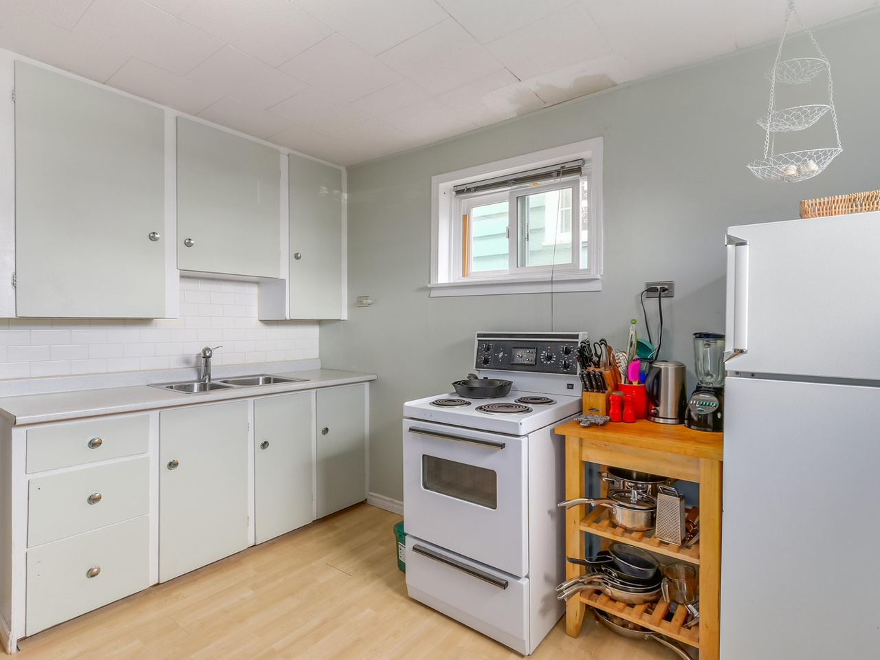 Photo 11: 718 E 12TH Avenue in Vancouver: Mount Pleasant VE House for sale (Vancouver East)  : MLS(r) # R2107688