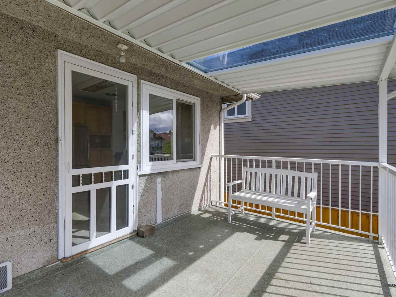 Photo 16: 718 E 12TH Avenue in Vancouver: Mount Pleasant VE House for sale (Vancouver East)  : MLS(r) # R2107688