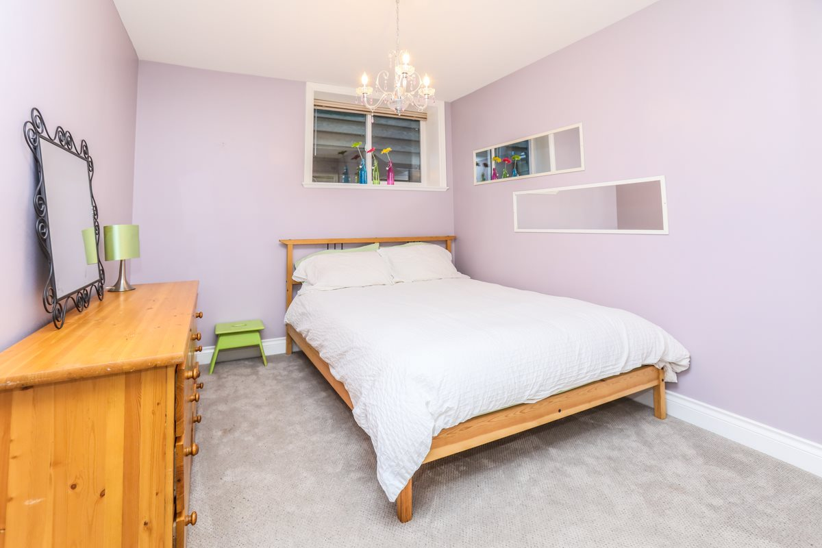 Photo 8: 33680 CHERRY Avenue in Mission: Mission BC House for sale : MLS® # R2119412