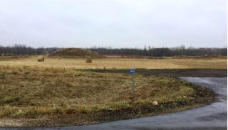Main Photo: 140 50428 Range Road 234: Rural Leduc County Rural Land/Vacant Lot for sale : MLS® # E4042157