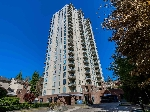 "Main Photo: PH9 7077 BERESFORD Street in Burnaby: Highgate Condo for sale in ""City Club"" (Burnaby South)  : MLS(r) # R2121274"