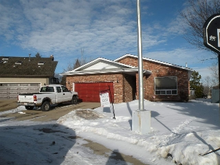 Main Photo: 15136 49 Avenue in Edmonton: Zone 14 House for sale : MLS(r) # E4048979