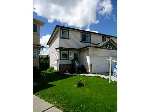 Main Photo: 24 300 HOOPER Crescent in Edmonton: Zone 35 House Half Duplex for sale : MLS® # E4049363
