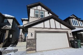 Main Photo: 429 Still Creek Crescent: Sherwood Park House for sale : MLS(r) # E4051324