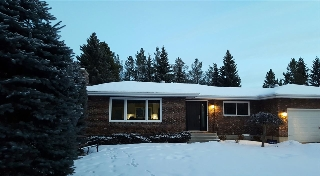 Main Photo: 6419 145A Street NW in Edmonton: Zone 14 House for sale : MLS(r) # E4051562