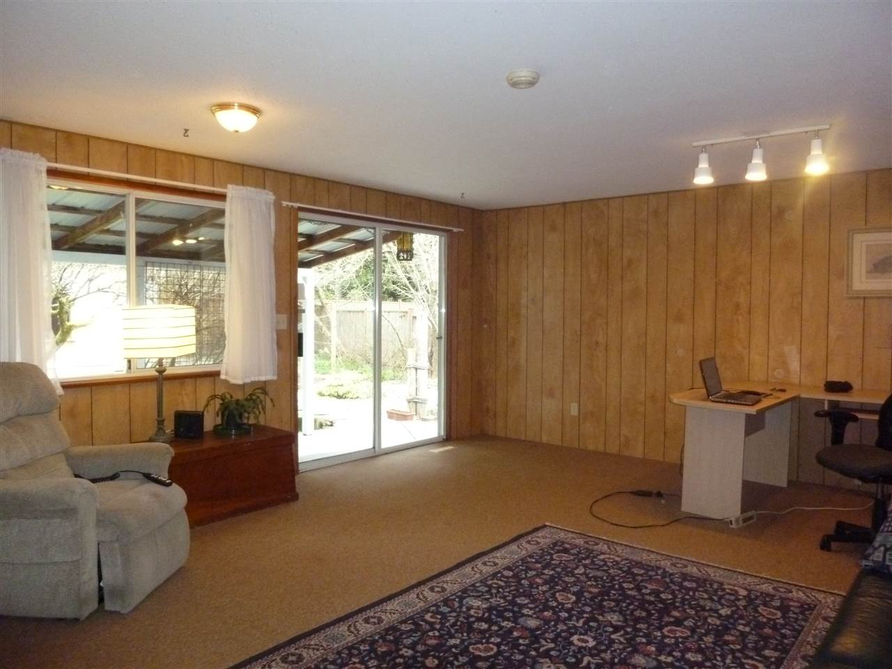 "Photo 5: Photos: 5675 SURF Circle in Sechelt: Sechelt District Manufactured Home for sale in ""SECHELT"" (Sunshine Coast)  : MLS® # R2143216"