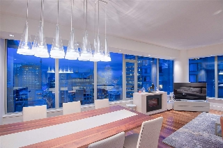 Main Photo: 2304 667 HOWE Street in Vancouver: Downtown VW Condo for sale (Vancouver West)  : MLS(r) # R2144239