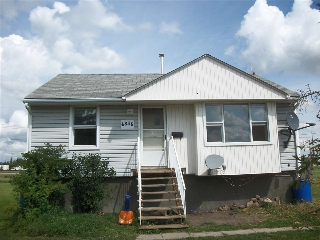 Main Photo: : Chipman House for sale : MLS(r) # E4054414