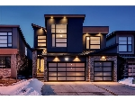 Main Photo: 69 WEST POINT Close SW in Calgary: West Springs House for sale : MLS(r) # C4104242