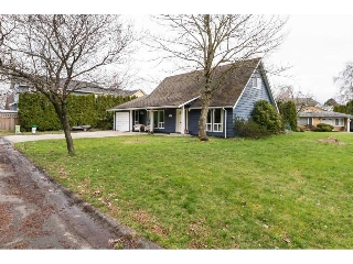 "Main Photo: 4618 HAWTHORNE Place in Delta: Holly House for sale in ""HOLLY"" (Ladner)  : MLS(r) # R2149489"