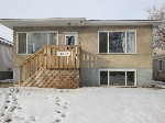 Main Photo: 11606 67 Street in Edmonton: Zone 09 House for sale : MLS(r) # E4056622