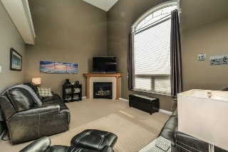 Main Photo: 1306 FALCONER Road in Edmonton: Zone 14 House for sale : MLS(r) # E4060210